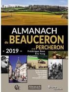 Almanach du Beauceron 2019