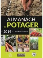 Almanach du Potager 2019