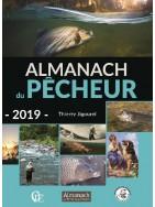 Almanach du Pêcheur 2019