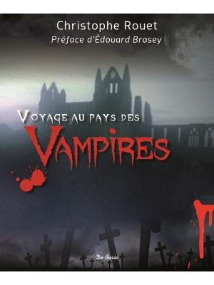 Voyage au pays des vampires