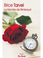 La Montre de Rimbaud