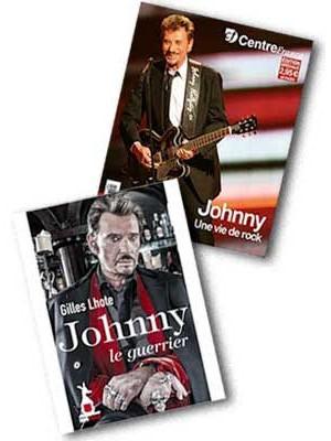 Pack Johnny