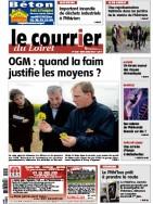 Le Courrier du Loiret