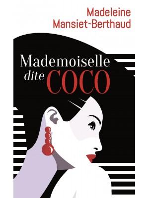 Mademoiselle dite coco