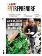 La Rep' Entreprendre n°5