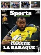 Sports Auvergne n°75