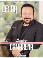 Opéra Magazine n°148