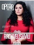 Opéra Magazine n°150