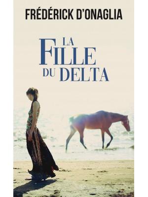 La Fille du Delta