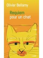 Requiem pour un chat