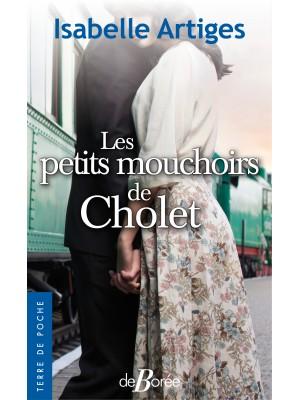 Les petits mouchoirs de Cholet
