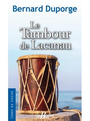 Le Tambour de Lacanau