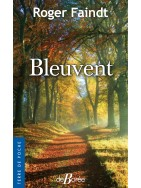 Bleuvent