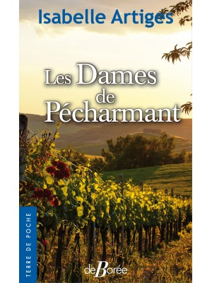 Les Dames de Pécharmant