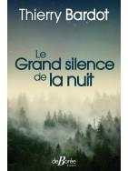 Le Grand silence de la nuit