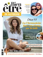 Bien Etre En Auvergne N°3