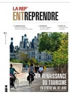 La Rep' Entreprendre n°6