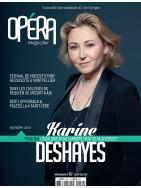 Opéra Magazine n°152