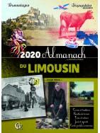 Almanach du Limousin 2020
