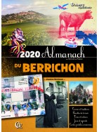 Almanach du Berrichon 2020