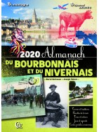 Almanach du Bourbonnais-Nivernais 2020