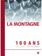 La Montagne 100 ans