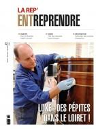La Rep' Entreprendre n°7