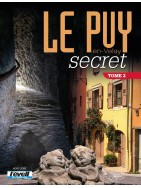 LE PUY-EN-VELAY SECRET 2