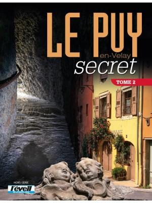LE PUY-EN-VELAY SECRET 2