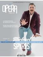 Opéra Magazine n°153