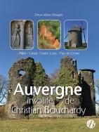 Auvergne insolite de Christian Bouchardy