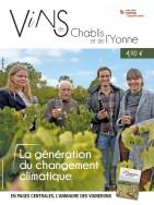 Vins de Chablis et de l'Yonne