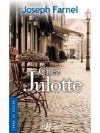 Chez Julotte