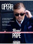 Opéra Magazine n°161