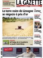 La Gazette de Thiers-Ambert