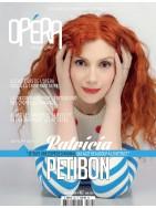 Opéra Magazine n°162