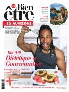 Bien Etre En Auvergne N°5