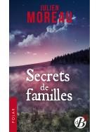 Secrets de familles