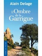 L'Ombre de la Garrigue