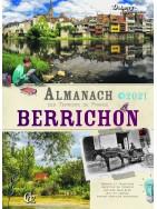 Almanach du Berrichon 2021