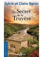 Le Secret de la Truyère