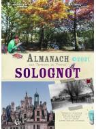 ALMANACH 2021 SOLOGNOT