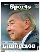 Sports Auvergne n°81