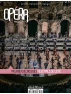 Opéra Magazine n°164