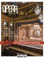 Opéra Magazine Hors Série 2020-2021