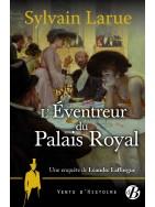 L'Eventreur du Palais Royal