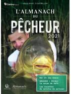 ALMANACH 2021 DU PECHEUR
