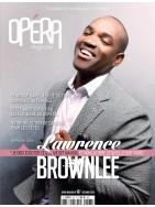 Opéra Magazine n°167