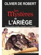 Les Mystères de l'Ariège
