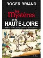 Les Mystères de la Haute-Loire